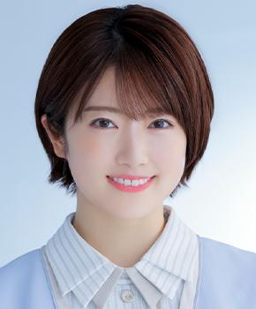 乃木坂46 樋口日奈が「ラヴィット!」に出演!【2021.10.4 8:00〜 TBS】