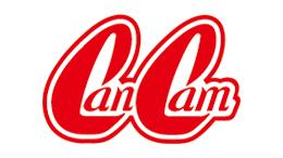 乃木坂46 山下美月が表紙に登場!「CanCam 2021年4月号」2/22発売!