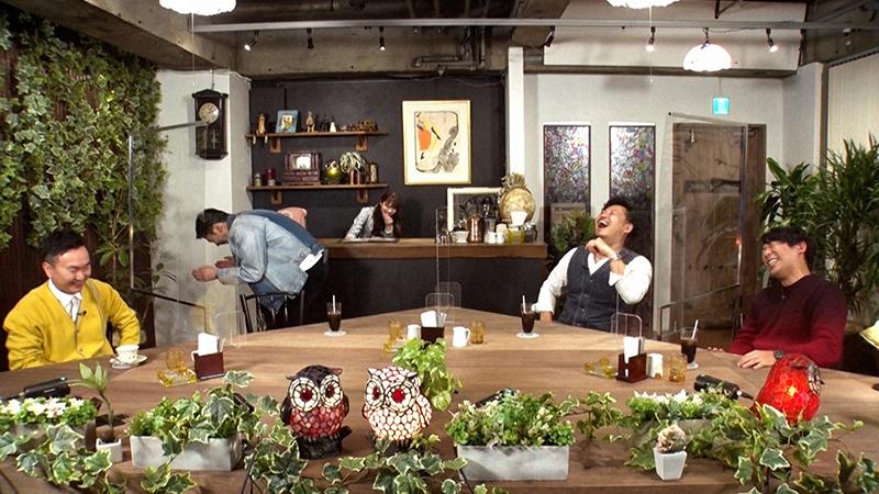 日向坂46 加藤史帆が「これ余談なんですけど…」に出演!【ABCテレビ】