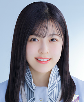 乃木坂46 柴田柚菜、18歳の誕生日