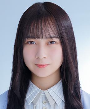 乃木坂46 鈴木絢音、22歳の誕生日