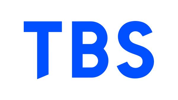乃木坂46 山下美月、平手友梨奈が「TBS春の新番組プレゼン祭」に出演!