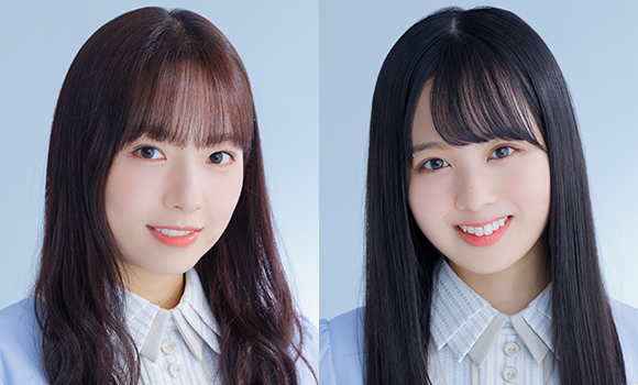 「乃木坂46のオールナイトニッポン」新内眞衣&佐藤璃果が深夜25時から放送!