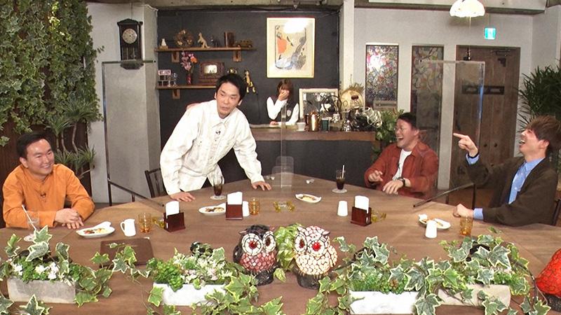 櫻坂46 武元唯衣が「これ余談なんですけど…」に出演!ゲストはアインシュタイン!【ABCテレビ】
