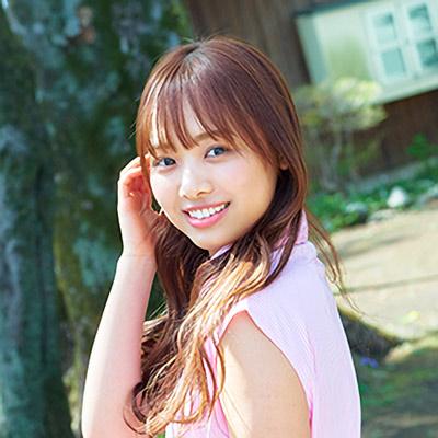日向坂46 濱岸ひより、表紙&巻頭グラビア!「週刊少年サンデー 2021年 No.25」5/19発売!