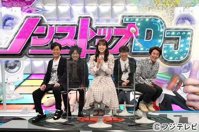 日向坂46 佐々木久美が「ネプリーグ」に出演!売超人気声優チームVSアニメ漫画大好きチーム!