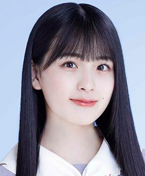 乃木坂46 大園桃子、22歳の誕生日
