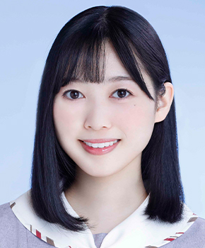 乃木坂46 北川悠理、20歳の誕生日