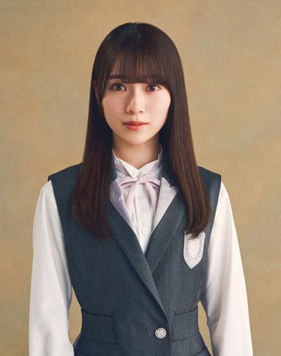 櫻坂46 守屋麗奈が「ラヴィット!」に新ラヴィットファミリーとして出演!【2021.8.12 8:00〜 TBS】