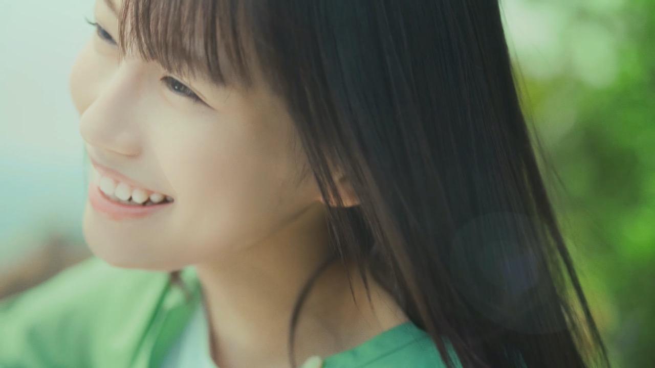 【動画】乃木坂46 掛橋沙耶香出演、SUENAGAグループ 新TVCM「弾き語り」篇&メイキング映像