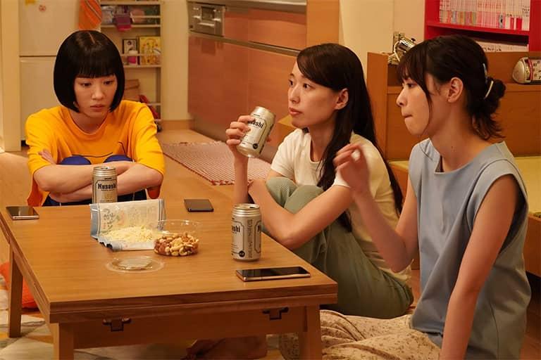 西野七瀬出演、水曜ドラマ「ハコヅメ ~たたかう!交番女子~」第8話【2021.9.8 22:00〜 日本テレビ】