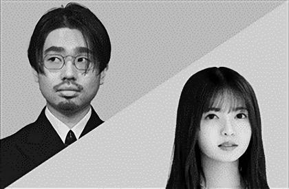 乃木坂46 齋藤飛鳥&ハマ・オカモトMC「ハマスカ放送部」10/7深夜スタート!
