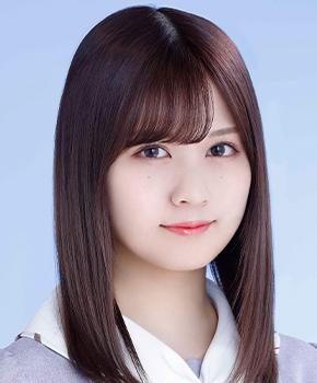 乃木坂46 中村麗乃、20歳の誕生日