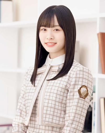 日向坂46 髙橋未来虹、18歳の誕生日